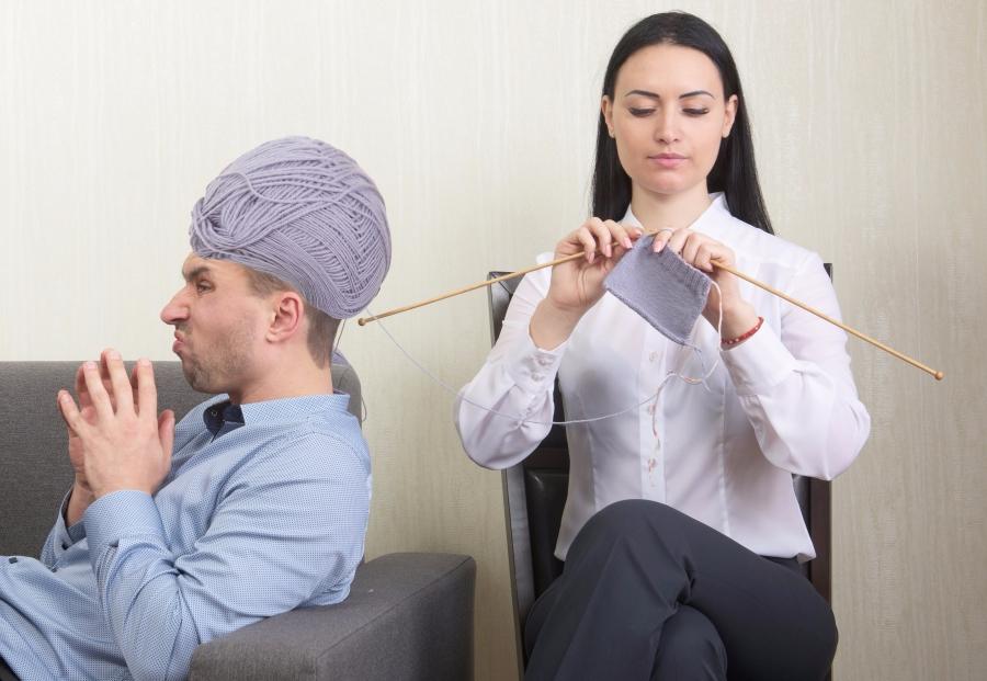 ennakkoluulot, mita psykologia on, mita psykologi tekee