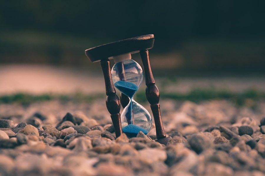 prokrastinaatio, ajanhallinta, aikaansaaminen, viivyttely, psykologia