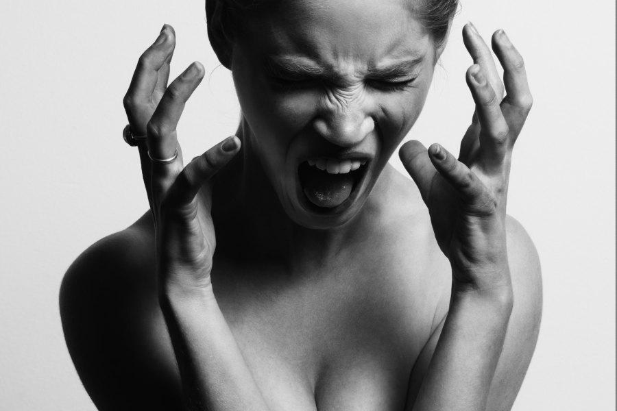 tunteet, tunteidensäätely, tunteidensäätelykeinot, tunteet psykologia