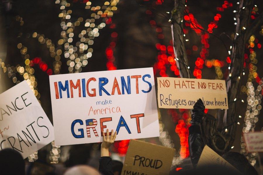 maahanmuutto, maahanmuutto psykologia, maahanmuuttajien psykososiaalinen tukeminen, ihmiskauppa, maahanmuuttajien traumat