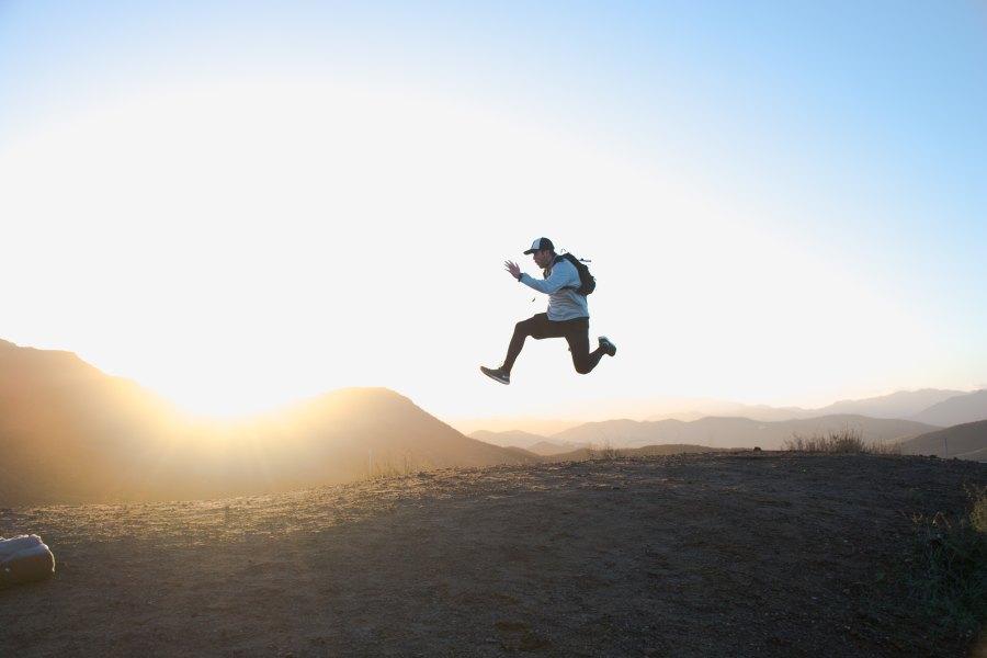 motivaatio, kuinka saada motivaatiota opiskeluun, miten saada motivaatiota, opiskelumotivaatio, motivaatipsykologia, psyykkinen motivaatio, motivaatiovinkit