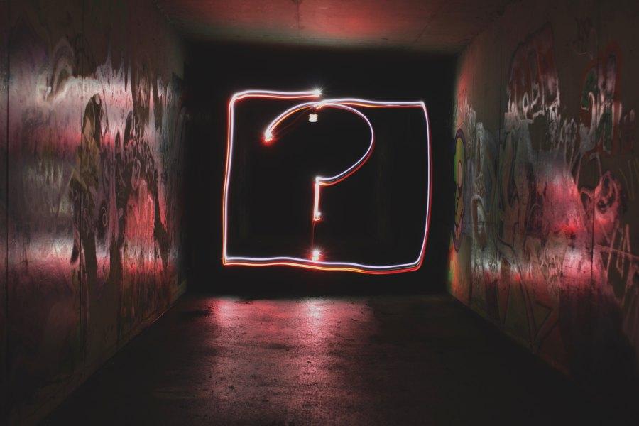 Kysy psykologilta, mita on psykologia