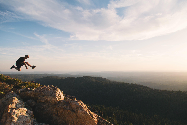 miten saada motivaatiota