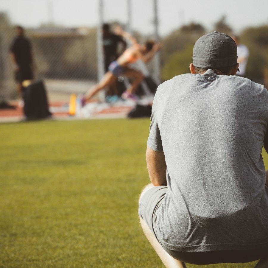 psyykkinen valmennus, urheilupsykologia, mentaalivalmennus, valmentaja