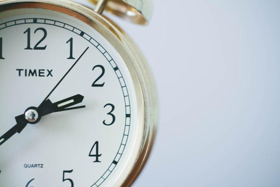 aika, ajan antaminen, muutos, kello,