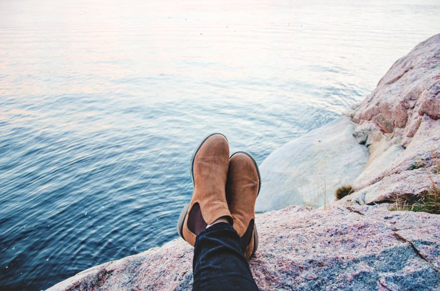 Itsensä johtaminen, mitä on itsensä johtaminen, mitä itsensäjohtaminen tarkoittaa, älykäs itsensäjohtaminen, itsensä johtamisen osa-alueet