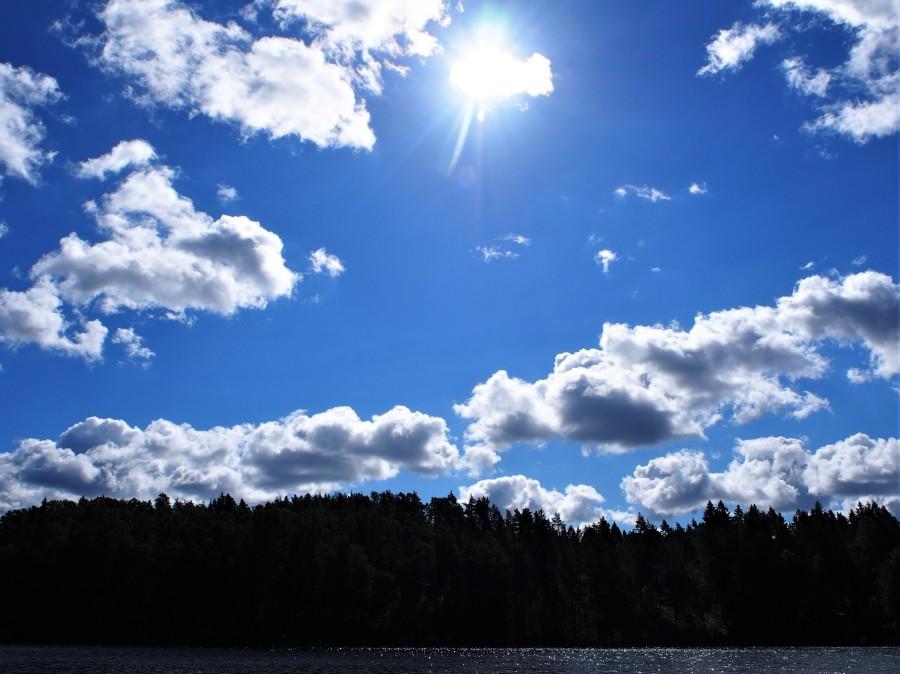 luonnon hyvinvointivaikutukset, luonto hyvinvointi, luonto hyvinvointi psykologia, luonnon psykologiset vaikutukset, luonto hyvinvoinnin lahteena, Shinrin Yoku