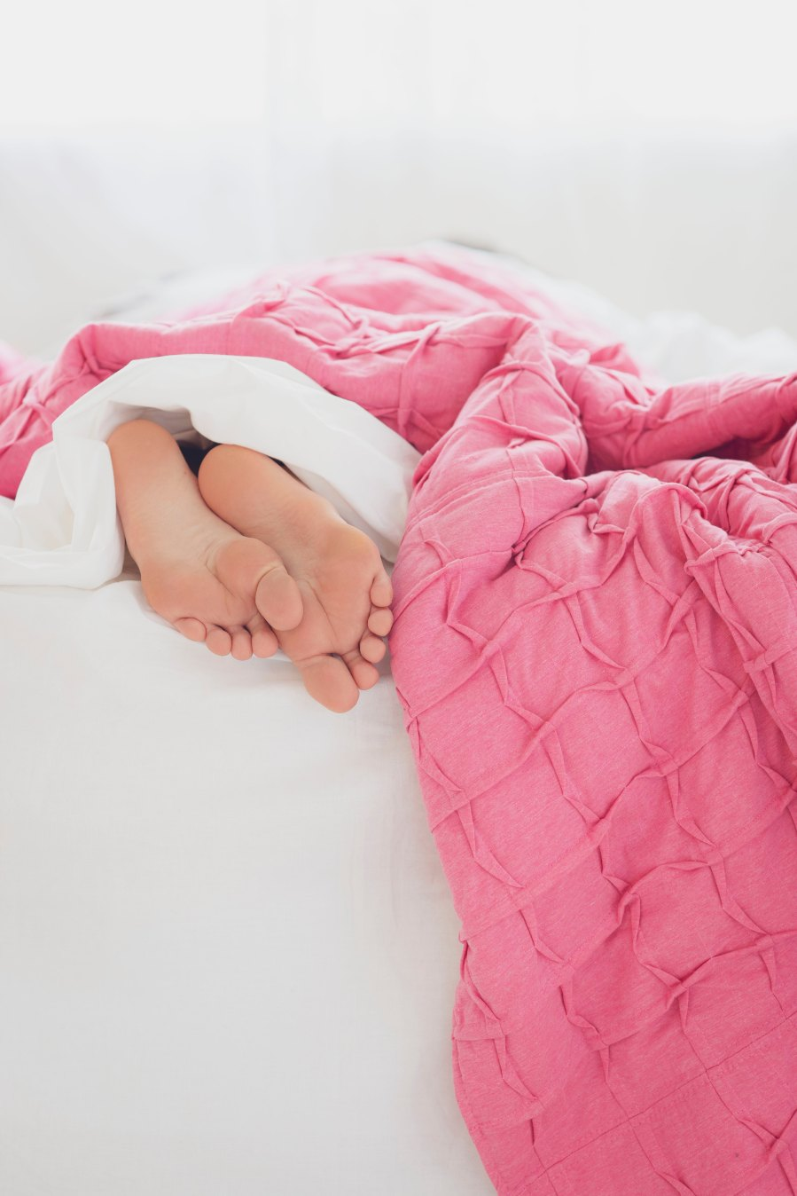 parempi uni, virkistava uni, unihygienia, uni psykologia, unen omahoito, unettomuus, unettomuuden hoito, lepo