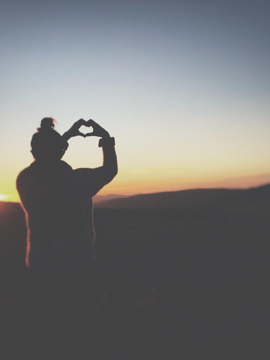 itsemyotatunto, myotatunto, myotatunto itsea kohtaan, myotatunto empatia, myotatunto on tekoja, myotatuntouupumus, mita on myotatunto, itsemyotatunto harjoitus, myotatunto psykologia