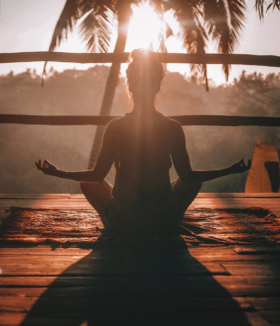 mindfulness, mindfulness haitat, mindfulness harjoitus, mindfulness psykologia